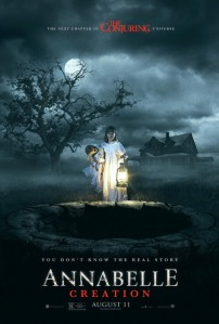 annabelle_creation_impawards
