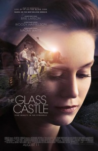 glass_castle_impawards