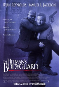 hitmans_bodyguard_impawards
