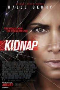 kidnap_impawards