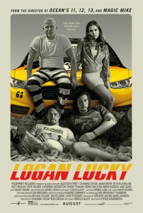 logan_lucky_impawards