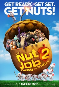 nut_job_two_nutty_by_nature_impawards