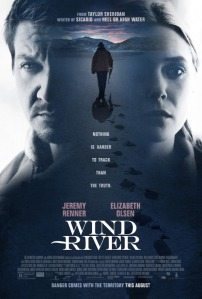 wind_river_impawards