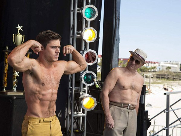 dirty-grandpa-newsweek