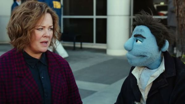 happytime-murders-digitalspy